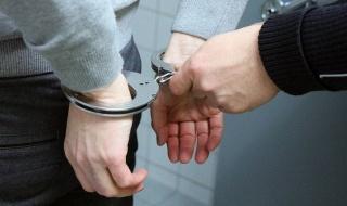 Nastolatkowie zaatakowani przez grupę mężczyzn, jeden trafił do szpitala. Sprawcy zostali już zatrzymani